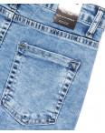 0053-2 (E53 (2)) Ondi юбка джинсовая стрейчевая (36-42, евро, 5 ед.): артикул 1091169