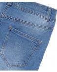 3012 Miele юбка джинсовая с лампасами стрейчевая (34-40, евро, 5 ед.): артикул 1091172