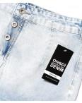 0056-1 (E56 (1)) Ondi юбка джинсовая стильная котоновая (36-42, евро, 5 ед.): артикул 1091190