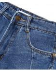 A 0079 (A79) Relucky шорты джинсовые женские стрейчевые (25-30, 6 ед): артикул 1091223
