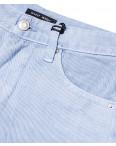 0161-6 Saint Wish шорты джинсовые женские голубые котоновые (25-30, 6 ед.): артикул 1091251
