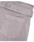 0156-5 Saint Wish шорты женские серые стрейчевые (S-2XL, 5 ед.): артикул 1091259