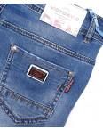 8209-3 Victory.C шорты джинсовые женские батальные стрейчевые (30-36, 6 ед.): артикул 1091881