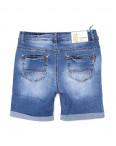 8205-3 Victory.C шорты джинсовые женские батальные стрейчевые (30-36, 6 ед.): артикул 1091882
