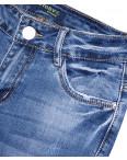 8211 Victory.C шорты джинсовые женские стрейчевые (25-30, 6 ед.): артикул 1091883