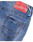 8208-2 Victory.C шорты джинсовые женские батальные с царапками стрейчевые (28-33, 6 ед.): артикул 1091884