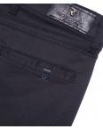 2239 o laci Big Rodoc брюки мужские темно-синие весенние стрейчевые (30-36, 7 ед.): артикул 1092106