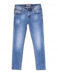 6301 Fit Adonis джинсы мужские зауженные летние стрейчевые (29-38, 8 ед.): артикул 1092668