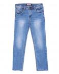 6302 Fit Adonis джинсы мужские батальные летние стрейчевые (32-38, 8 ед.): артикул 1092669
