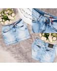0774 Dolce Gabbana юбка джинсовая стрейчевая (26-30, 5 ед.): артикул 1090942