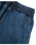 94282 Defile шорты женские на резинке (S-XL, 6 ед.): артикул 1094282