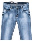 0406-1 Vicucs джинсы мужские летние стретчевые (31-38, 8 ед.): артикул 1094372