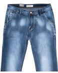 0402 Vicucs джинсы мужские летние стретчевые (29-38, 8 ед.): артикул 1094373