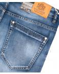 0403-1 Vicucs джинсы мужские летние стретчевые (29-38, 8 ед.): артикул 1094374