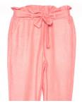 0630-4 Yimeite брюки женские с поясом стретчевые (25-30, 6 ед.): артикул 1094380