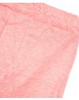0209-10 Yimeite брюки женские на резинке стретчевые (25-30, 6 ед.): артикул 1094381