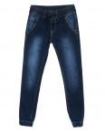0693 Bagrbo джинсы мужские молодежные на резинке осенние стрейчевые (28-36, 8 ед.): артикул 1094872