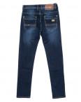 8030 Bagrbo джинсы мужские молодежные с косым карманом осенние стрейчевые (27-34, 8 ед.): артикул 1094955