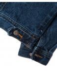 A 0204-1 Relucky куртка джинсовая женская осенняя котоновая (S-3XL, 6 ед.): артикул 1095641
