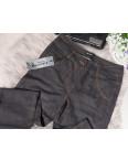 0865-4 Airuifen брюки женские текстильные тонкие стрейчевые (25-30, 6 ед.): артикул 1095739