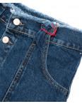 2996 XRAY юбка джинсовая на пуговицах осенняя котоновая (34-40, евро, 6 ед.): артикул 1096472