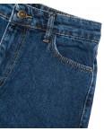 6010-2 Real Focus юбка джинсовая осенняя котоновая (26-30, 6 ед.): артикул 1096484
