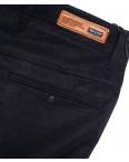0037-P117 New Feerars джинсы мужские молодежные темно-синие осенние стрейчевые (27-34, 8 ед.) : артикул 1097373