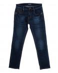 2006 DSOUAVIET джинсы мужские синие осенние стрейчевые (29-38, 8 ед.): артикул 1097653