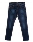 2005 DSOUAVIET джинсы мужские синие осенние стрейчевые (29-38, 8 ед.): артикул 1097659