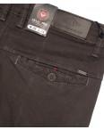 140087 LS джинсы мужские осенние стрейчевые (29-38, 8 ед.): артикул 1097666