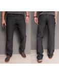 0180-11 Hugo Boss джинсы мужские темно-серые осенние стрейчевые (30-40, 12 ед.): артикул 1063339