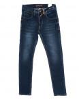 5999 Destry джинсы мужские синие осенние стрейчевые (29-36, 8 ед.): артикул 1098382