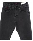 0474 Red Moon джинсы мужские темно-серые осеннии стрейчевые (29-36, 7 ед.): артикул 1098586