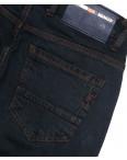 0305 Red Moon джинсы мужские темно-синие осеннии котоновые (31-38, 6 ед.): артикул 1098598