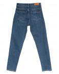 1965 Woox мом синий осенний стрейч-котон (26-31, 6 ед.): артикул 1099860