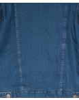 0910-8 X куртка женская модная осенняя стрейчевая (XS-M, 5 ед.): артикул 1100818