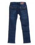 4255 Bagrbo джинсы мужские на флисе зимние стрейчевые (29-38, 8 ед.): артикул 1100761