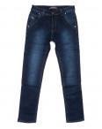 3728 Bagrbo джинсы мужские молодежные на флисе зимние стрейчевые (28-36, 8 ед.): артикул 1100768