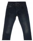 5240 Jack Kevin джинсы мужские осенние стрейчевые (29-38, 8 ед.): артикул 1100785