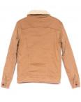1009-2 Redcode куртка мужская осенняя стрейчевая (M-XL, 5 ед.): артикул 1100792