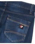 3508 New jeans джинсы мужские молодежные на флисе зимние стрейчевые (28-36, 8 ед.): артикул 1100971