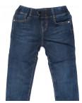 0066 (D066) Miss Happy джинсы на девочку на флисе зимние стрейчевые (23-28, 6 ед.): артикул 1100979