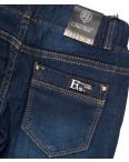 0070 (D070) Little Star джинсы на мальчика на флисе зимние стрейчевые (23-28, 6 ед.): артикул 1100982