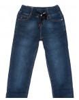 0069 (D069) Little Star джинсы на мальчика на флисе зимние стрейчевые (23-28, 6 ед.): артикул 1100984