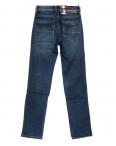 18245 Vouma-Up джинсы мужские молодежные на флисе зимние стрейчевые (28-36, 8 ед.): артикул 1101085