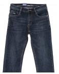 8127-07 Regass джинсы мужские классические осенние стрейчевые (30-40, 8 ед.): артикул 1101154