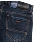 8123-13 Regass джинсы мужские полубатальные осенние стрейчевые (32-38, 7 ед.): артикул 1101169