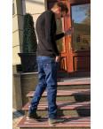 3140-DT-1 Resalsa джинсы мужские молодежные на байке стрейчевые (27,28,31,33, 4 ед.): артикул 1087697-2