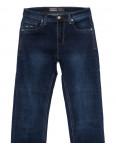 8800 Bagrbo джинсы мужские синие осенние стрейчевые (29-38, 8 ед): артикул 1101889