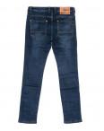 6022 Hopeai джинсы мужские синие весенние стрейчевые (29-38, 9 ед.): артикул 110308911